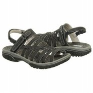 Holly Sandals (Black) - Women's Sandals - 9.5 M