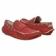Indie Shoes (Red) - Men's Shoes - 10.0 OT