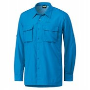 HI-TEC 