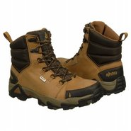 Coburn Waterproof Boots (Golden Brown) - Men&#39;s Boo