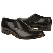Madison Shoes (Black) - Men's Shoes - 14.0 D