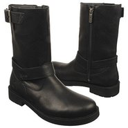 Brady Boots (Black) - Men&#39;s Boots - 8.0 M