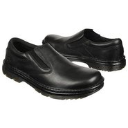 Salford Shoes (Black) - Men's Shoes - 13.0 M