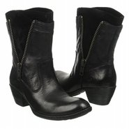 Born 