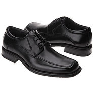 Arcadia Shoes (Black) - Men's Shoes - 11.0 D