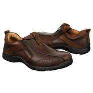 Saddleback Shoes (Brown) - Men's Shoes - 8.0 M