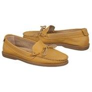 Helena Shoes (Yellow Hand Wash) - Women&#39;s Shoes - 
