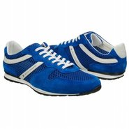 Orlenno Shoes (Bright Blue) - Men's Shoes - 7.0 M