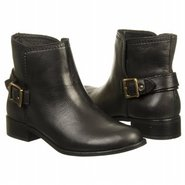 Zylo Boot Boots (Black Leather) - Women's Boots -