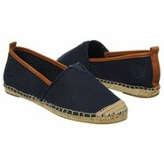 Meg Slip On Shoes (Navy) - Women&#39;s Shoes - 10.0 M