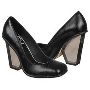 Clever Edge Shoes (Black Sting Ray) - Women&#39;s Shoe