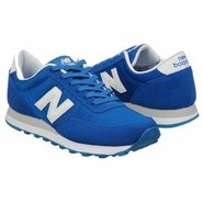 The 501 Shoes (Blue) - Men's Shoes - 11.0 D