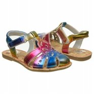 Baby Tessa Inf/Tod Sandals (Multi) - Kids' Sandals