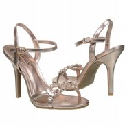 Closing Act Shoes (Champagne) - Women's Shoes - 9.