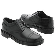 Telegraph Shoes (Black) - Men&#39;s Shoes - 9.0 W