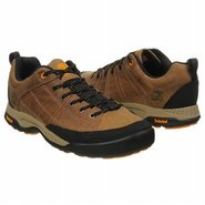 Radler Summit Approach Shoes (Cactus) - Men's Shoe