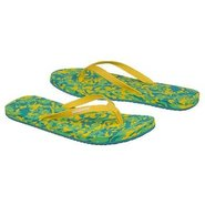 Reflip Chip Sandals (Chromatic) - Women's Sandals