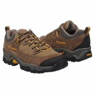 Birkie Trail Boots (Mud) - Men's Boots - 9.5 M