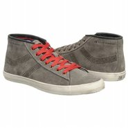 Sansior Shoes (Grey) - Men's Shoes - 7.0 M