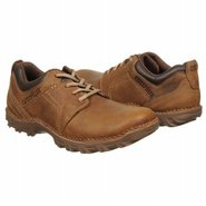 Emerge Shoes (Dark Beige) - Men's Shoes - 12.0 M
