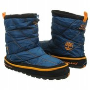 RadlerTrail Mid Camp Boots (Blue) - Men's Boots -