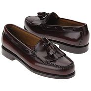 Layton Shoes (Burgundy) - Men's Shoes - 12.0 M