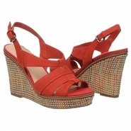 Tague Sandals (Spice Nubuck) - Women's Sandals - 9