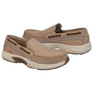 Pacifico Shoes (Sand) - Men's Shoes - 12.0 M