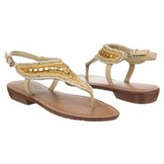 Galileos Sandals (Nevada/Tan) - Women's Sandals -