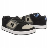 Ronin Pre/Grd Shoes (Black/Grey/Blue) - Kids' Shoe