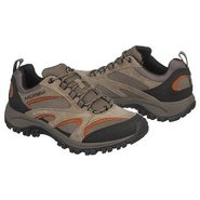 Merrell 