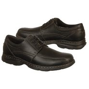 Brodrick Shoes (Black) - Men's Shoes - 9.0 4E