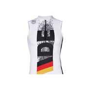Men&#39;s Pkt Tri Top Accessories (Germany)- 20.5 OT