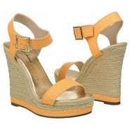 Goldy Sandals (Mustard) - Women's Sandals - 8.0 M