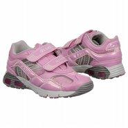 Jr Ascari Tod Shoes (Pink) - Kids' Shoes - 28.0 M