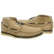 Craft Sail Boots (Taupe) - Men's Boots - 12.0 M
