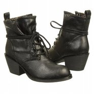 Rocket Dog 
