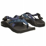 Hipthong Two Sandals (Sunflower) - Women's Sandals