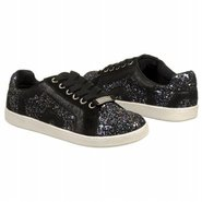 Darien Shoes (Black Multi Glitter) - Women's Shoes