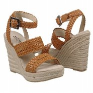 Juniper Espadrille Shoes (Peanut) - Women's Shoes