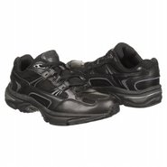 Walker Shoes (Black) - Women&#39;s Shoes - 8.5 D