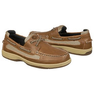 Chatham Shoes (Tan) - Men's Shoes - 9.0 M