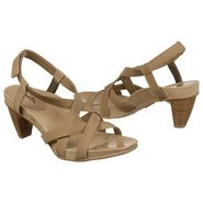 Ashley Shoes (Nude) - Women's Shoes - 9.0 M