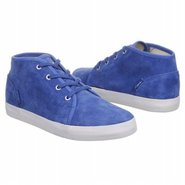 Stroke Mid Shoes (Dazzle Blue) - Men's Shoes - 12.