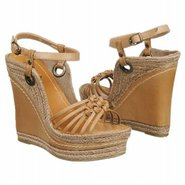 Biscotti Sandals (Natural) - Women's Sandals - 10.