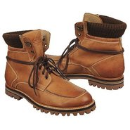 57623 Boots (Honey) - Men's Boots - 8.5 M