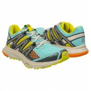 XR Shift Shoes (Topaz Blue/Lt. Grey) - Women&#39;s Sho