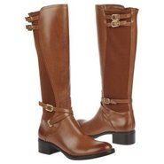Celina Boots (Banana Brd) - Women&#39;s Boots - 8.5 M