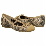Misha Shoes (Black/Copper/Nude) - Women's Shoes -