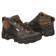 Ahnu 